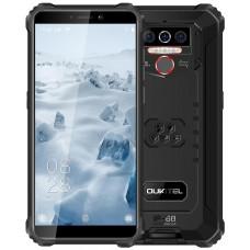 Мобильный телефон OUKITEL WP5 Pro