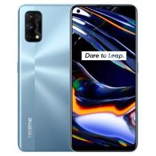 Мобильный телефон realme 7 Pro 8/128GB