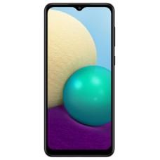 Мобильный телефон Samsung Galaxy A02 2/32GB
