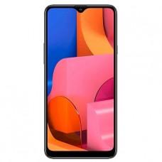 Мобильный телефон Samsung Galaxy A20s 32GB