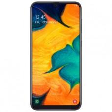 Мобильный телефон Samsung Galaxy A30 32GB