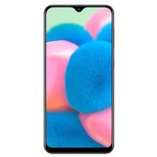 Мобильный телефон Samsung Galaxy A30s 64GB