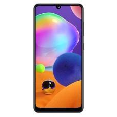 Мобильный телефон Samsung Galaxy A31 128GB