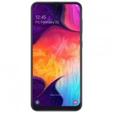 Мобильный телефон Samsung Galaxy A50 64GB