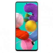 Мобильный телефон Samsung Galaxy A51 128GB