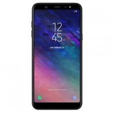 Мобильный телефон Samsung Galaxy A6 32GB