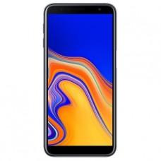 Мобильный телефон Samsung Galaxy J6+ (2018) 32GB