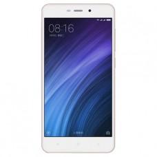 Мобильный телефон Xiaomi Redmi 4A 16Gb
