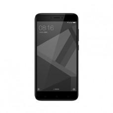 Мобильный телефон Xiaomi Redmi 4X 16Gb