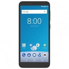 Мобильный телефон ZTE Blade A530