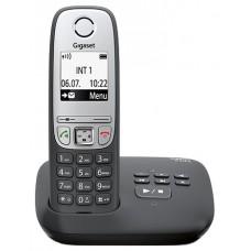 Радиотелефон Gigaset A415A