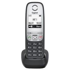 Радиотелефон Gigaset A415H