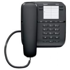 Телефон Gigaset DA410