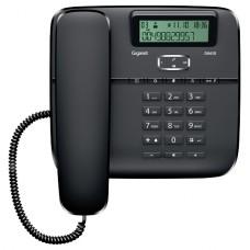 Телефон Gigaset DA610