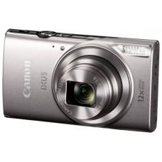 Цифровой фотоаппарат Canon IXUS 285 HS
