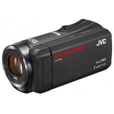 Видеокамера JVC Everio GZ-R315